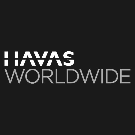 bGiant_Clients_HAVAS_Worldwide.jpg