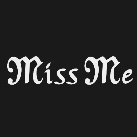 bGiant_Clients_MissMe.jpg