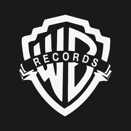 bGiant_Clients_Warner_Bros_Records.jpg