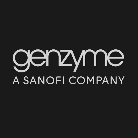 bGiant_Clients_Genzyme.jpg