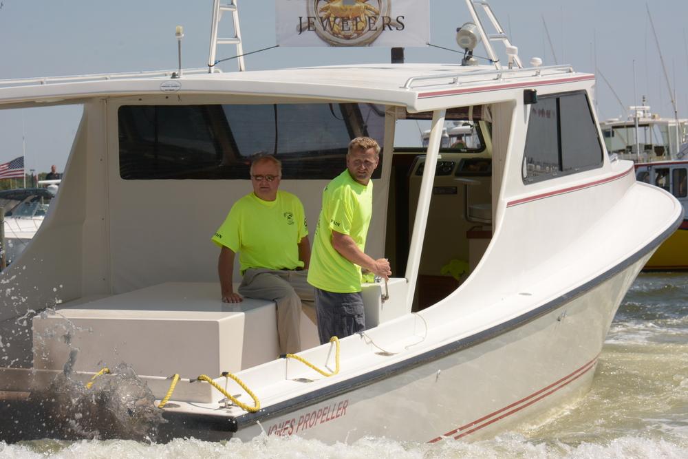 boat docking-193.JPG