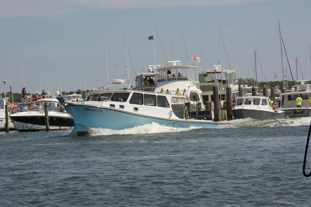 boat docking-239.JPG