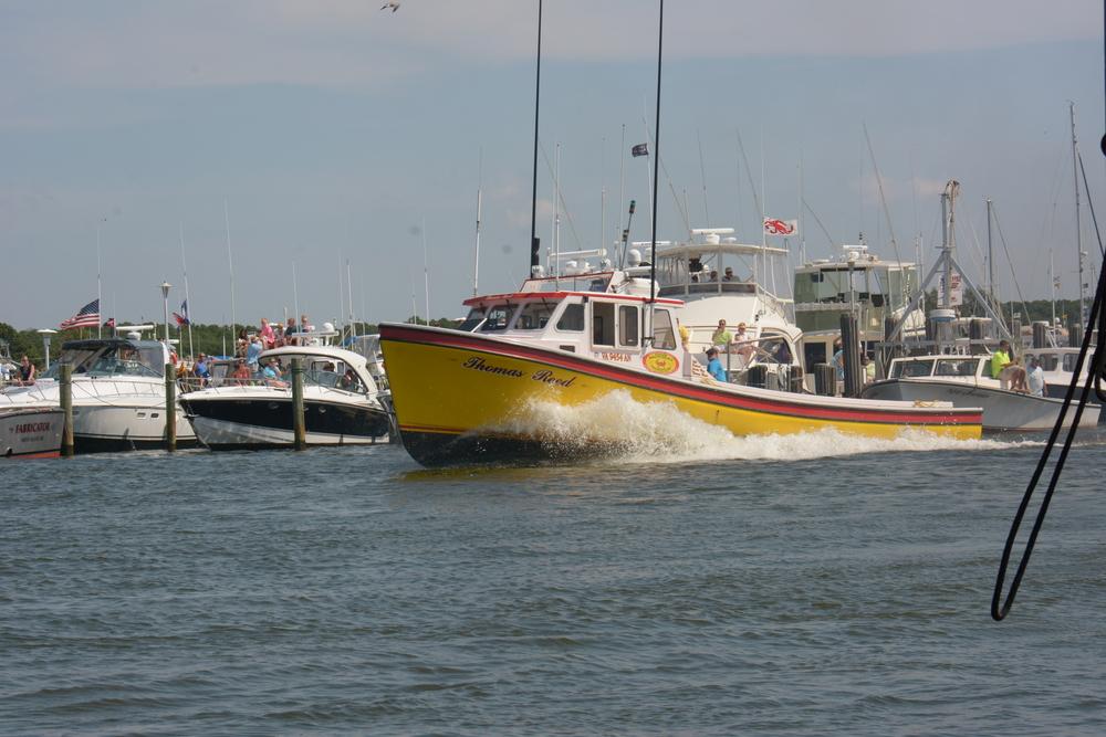 boat docking-254.JPG