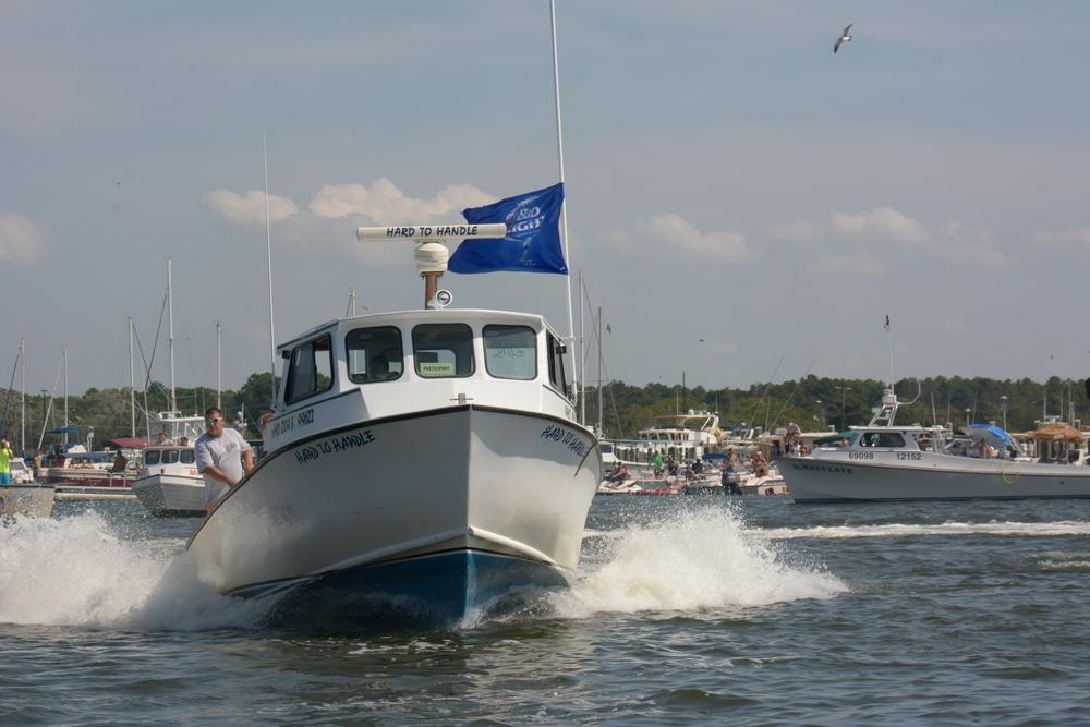 boat docking-343.JPG
