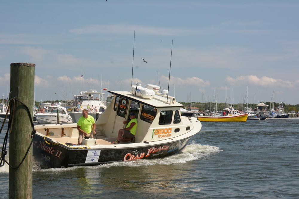 boat docking-365.JPG