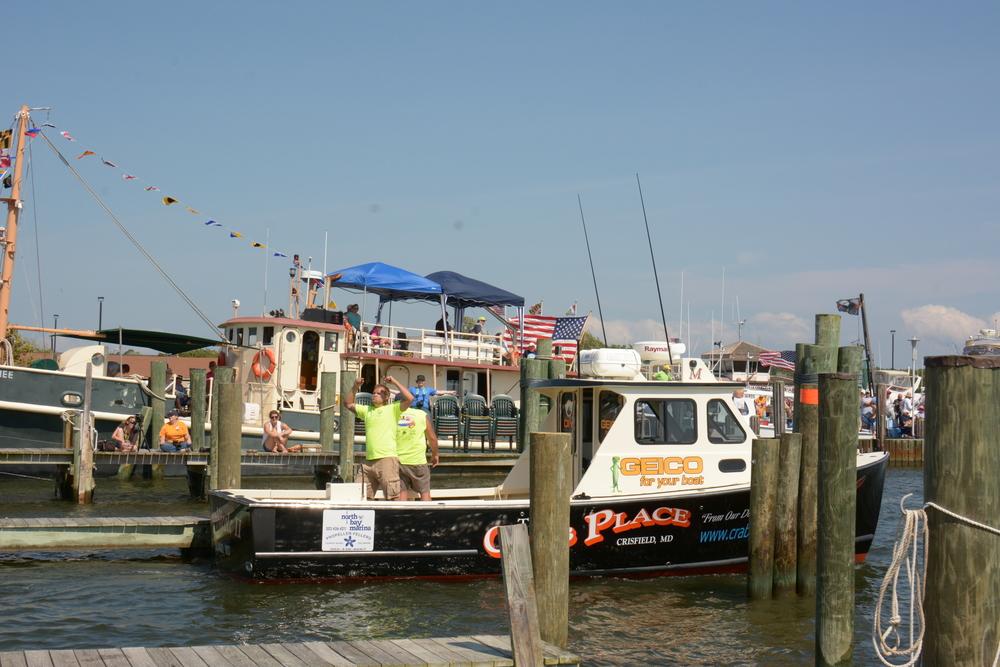 boat docking-377.JPG