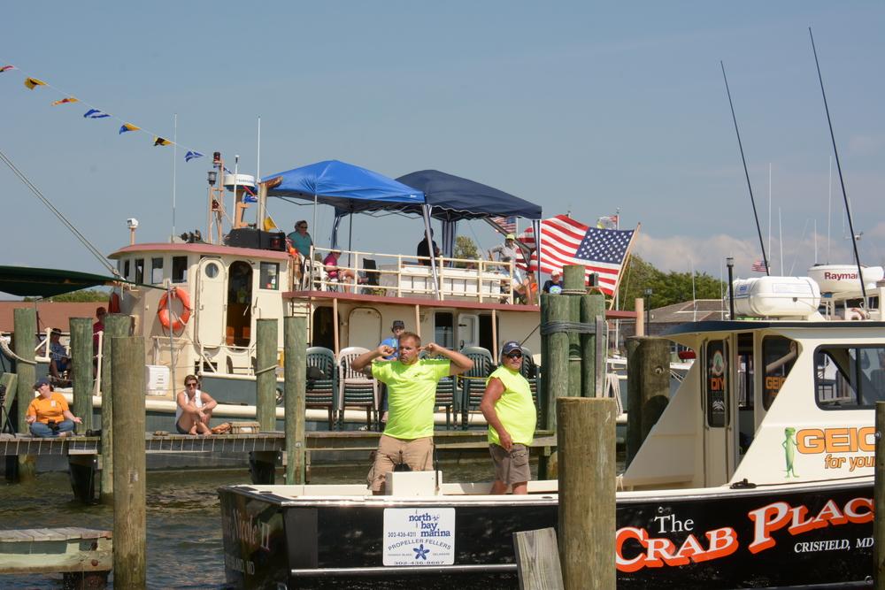 boat docking-378.JPG