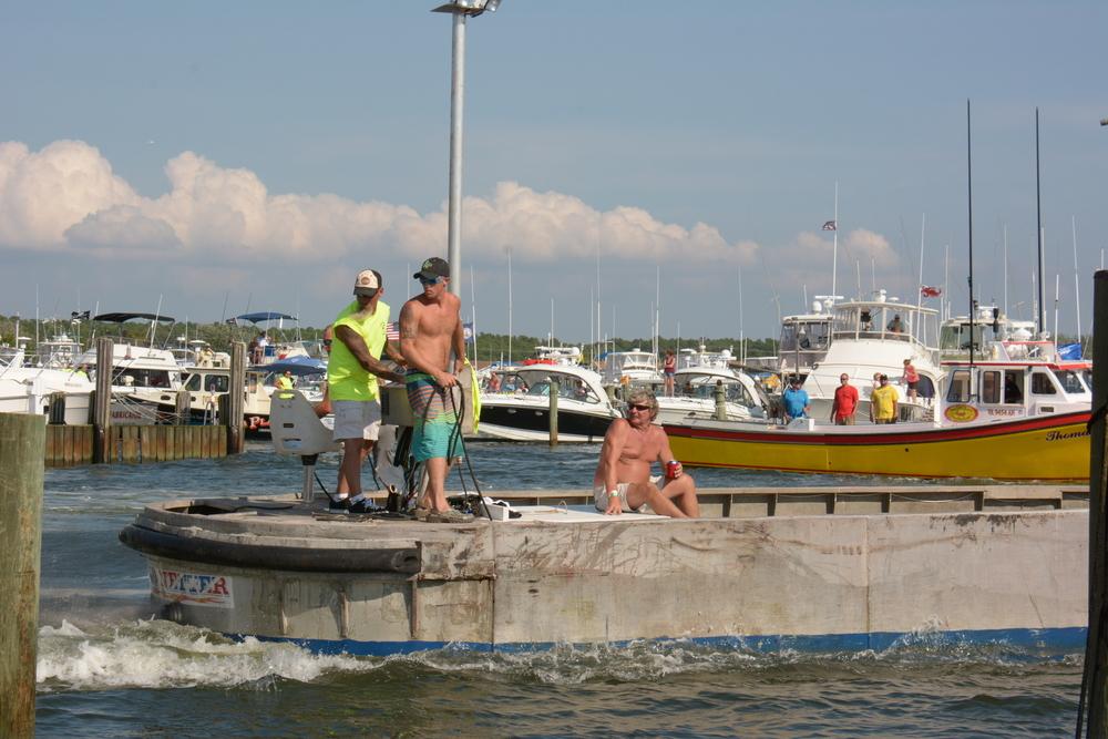 boat docking-520.JPG