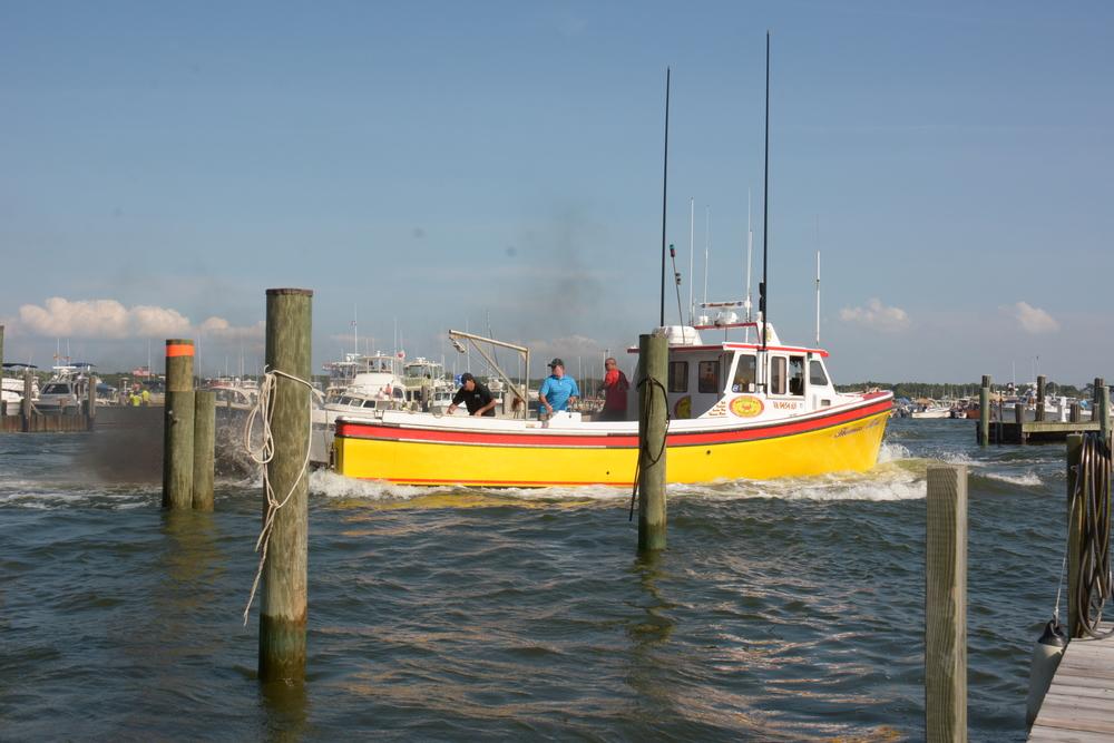 boat docking-534.JPG