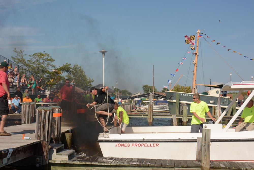 boat docking-540.JPG