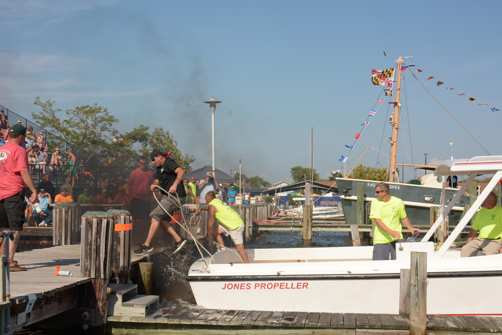 boat docking-542.JPG