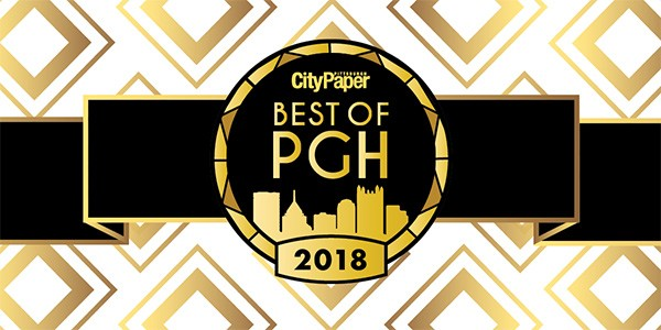 Best of PGH