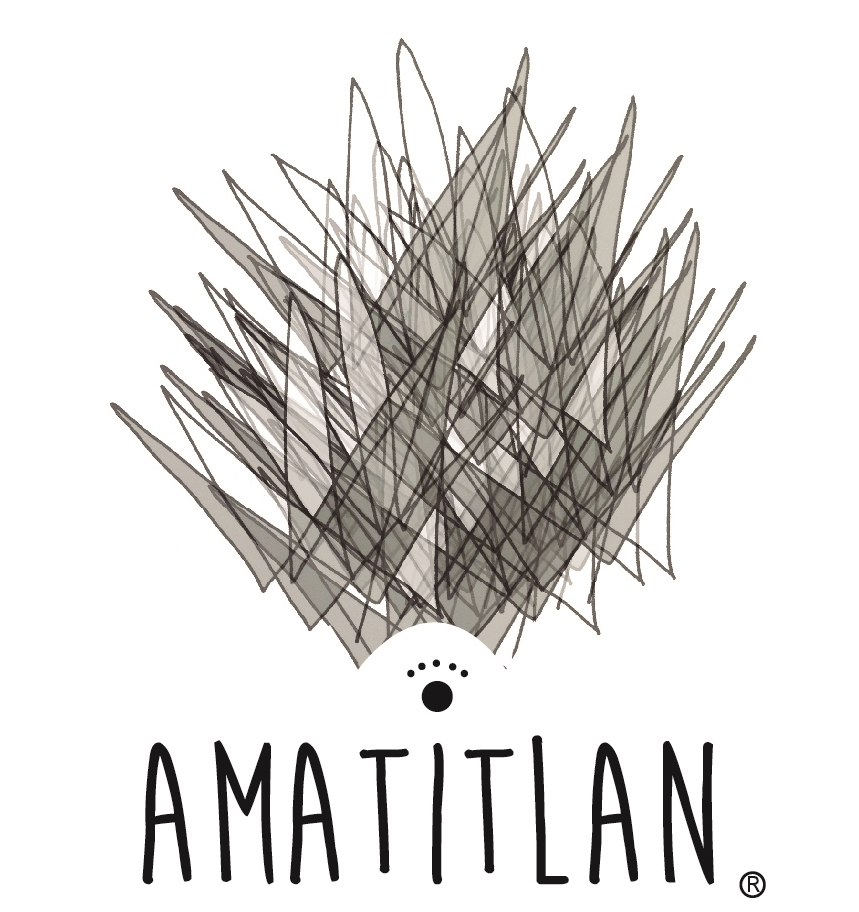 Tequila Amatitlan 100% Agave