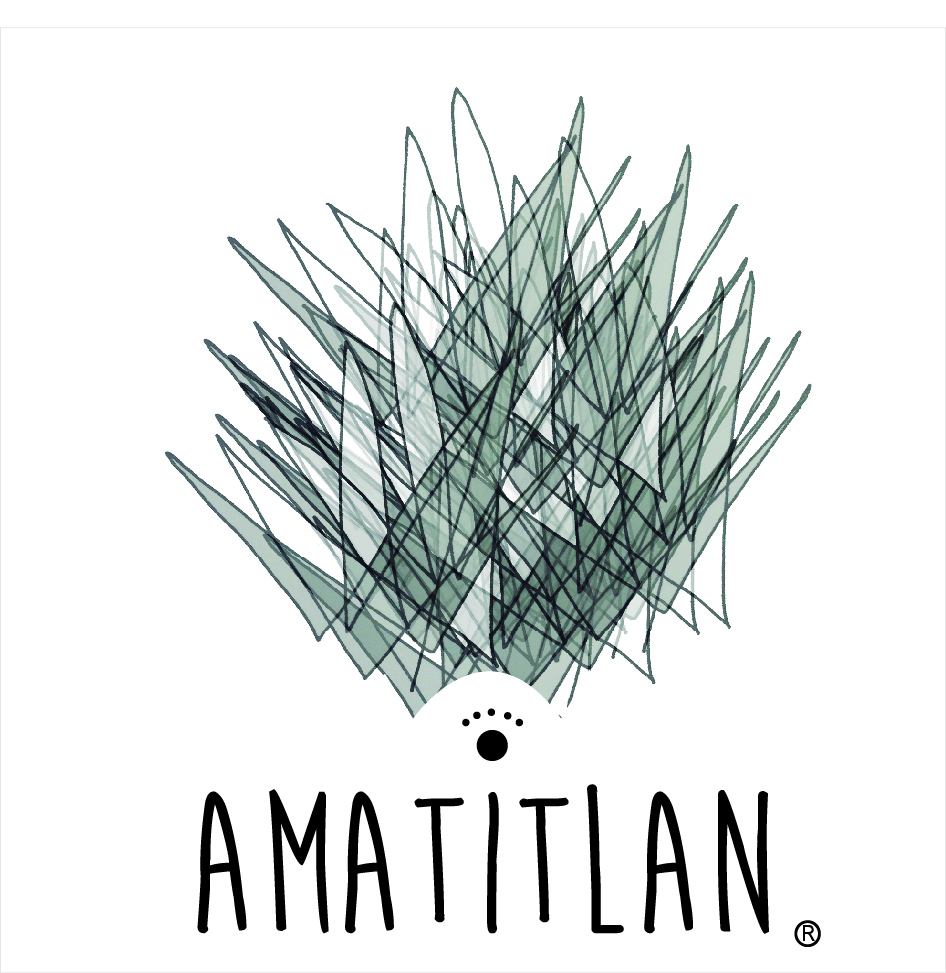 LOGO AMATITLAN.jpg