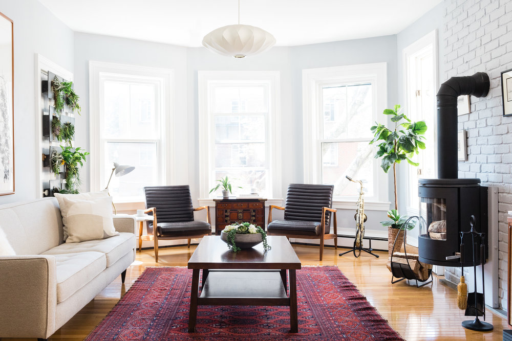 harvard-square-condo-cover.jpg