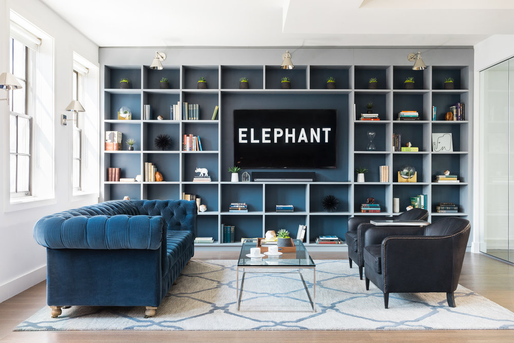 elephant-vc-interior-cover.jpg
