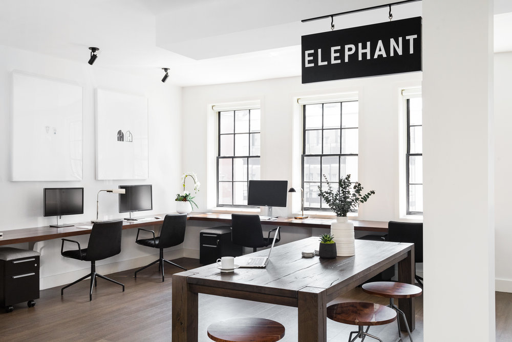 elephant-vc-interior-06.jpg