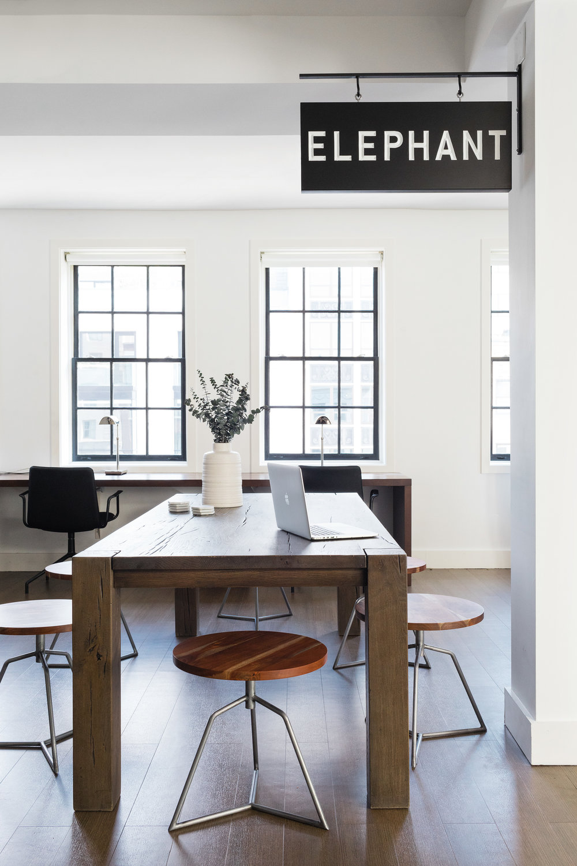 elephant-vc-interior-07.jpg