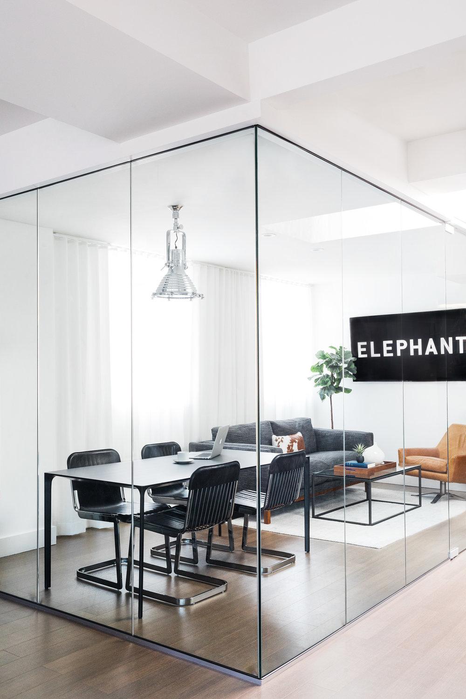 elephant-vc-interior-08.jpg