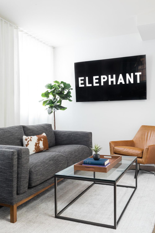 elephant-vc-interior-09.jpg