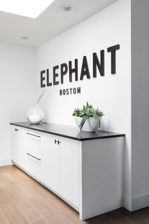elephant-vc-interior-11.jpg