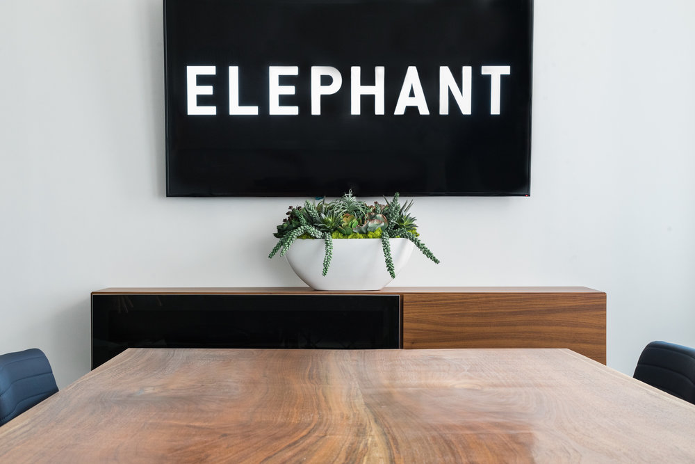 elephant-vc-interior-19.jpg