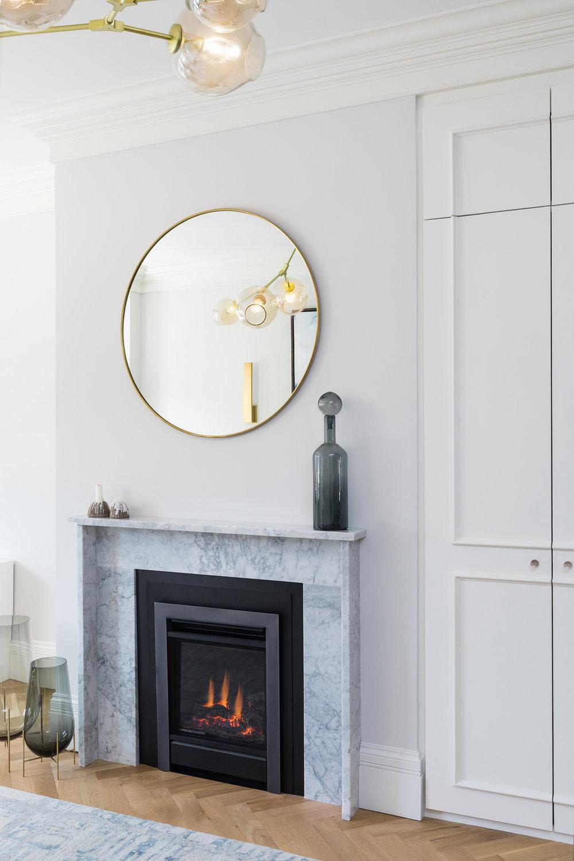 Fenway Fireplace.jpg