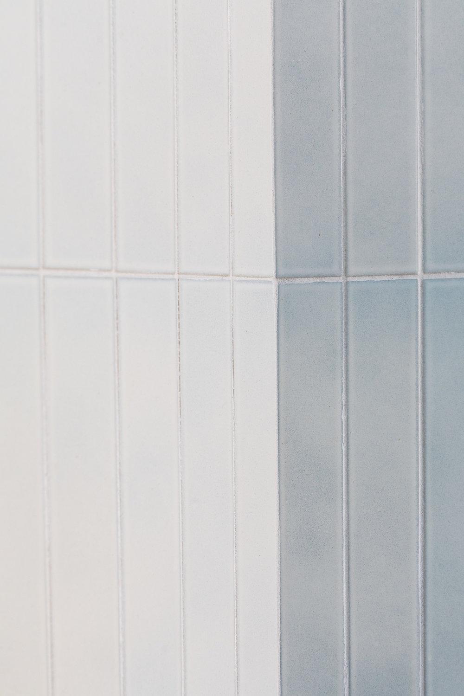 Fenway Tile.jpg