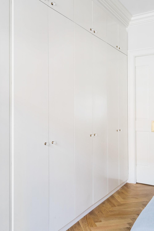 Fenway Closets.jpg