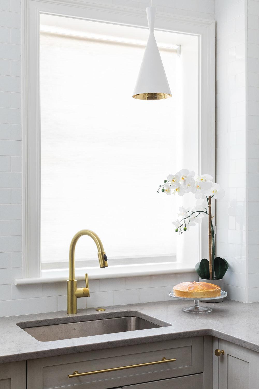 Fenway Sink.jpg