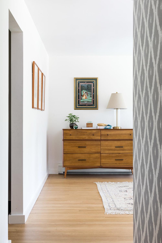 Master Bedroom Dresser.jpg