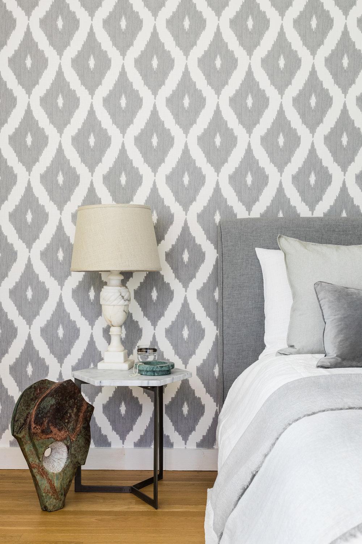 Master Bedroom Wallpaper.jpg