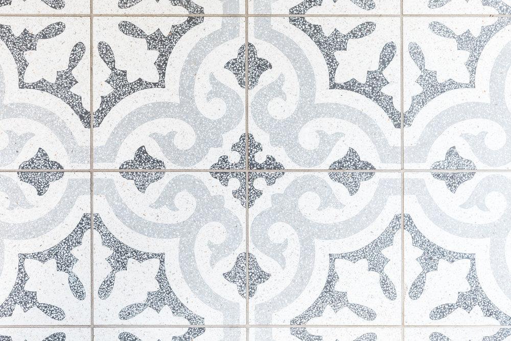 Encaustic Tile Detail.jpg