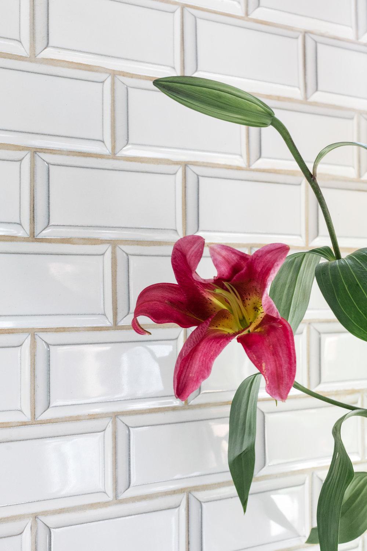Bevelled Wall tile.jpg