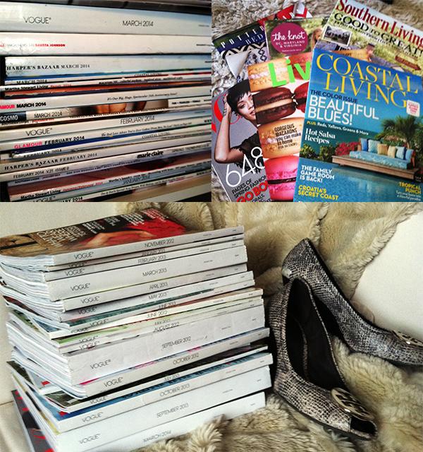 magazinesilove