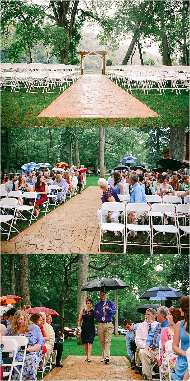 The_Modern_Owl_Wedding_Photographer_0095
