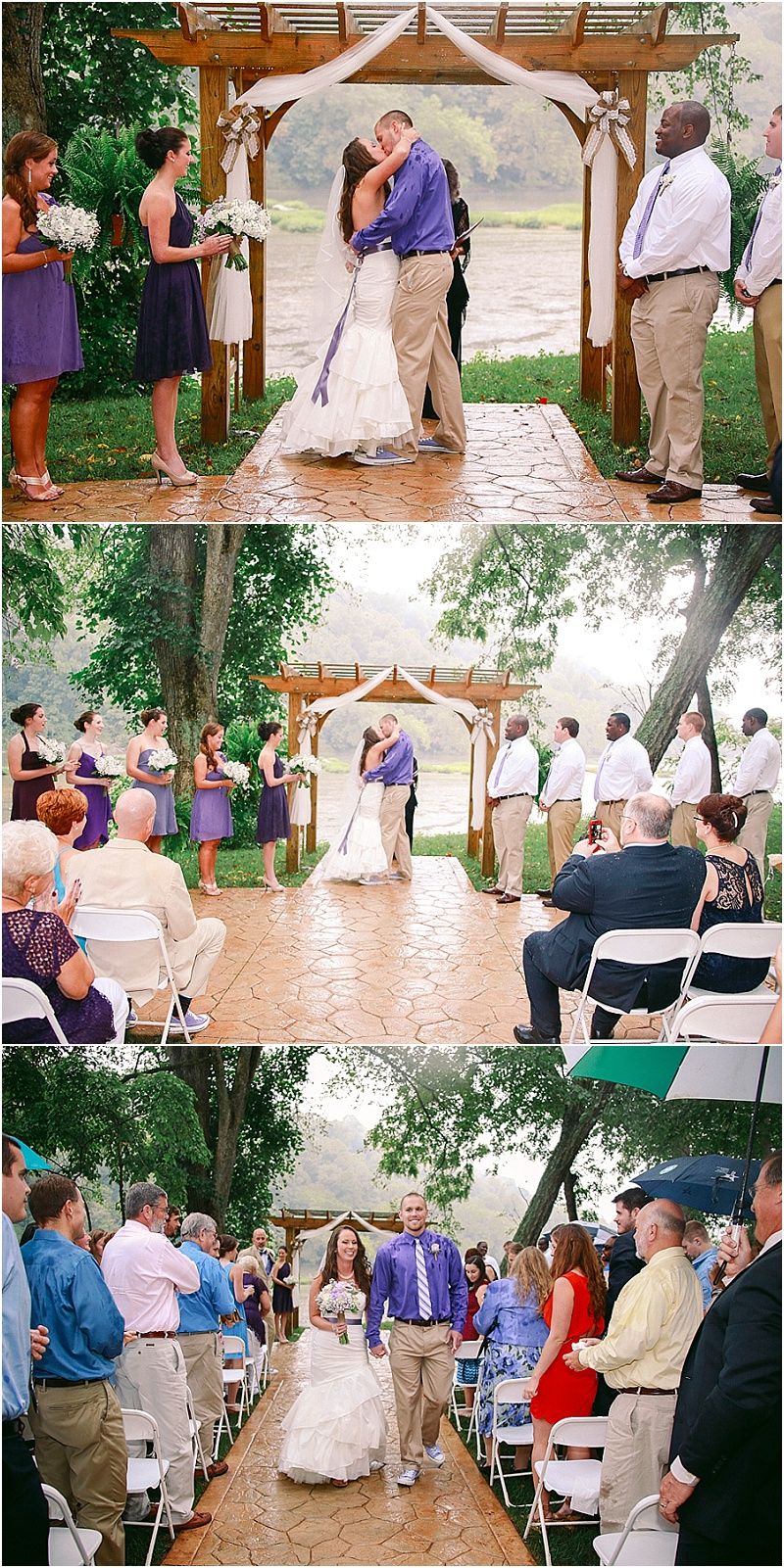 The_Modern_Owl_Wedding_Photographer_0097