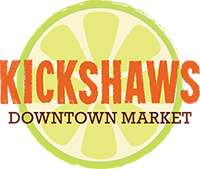 Kickshaws_2014_Logo_RGBsmall