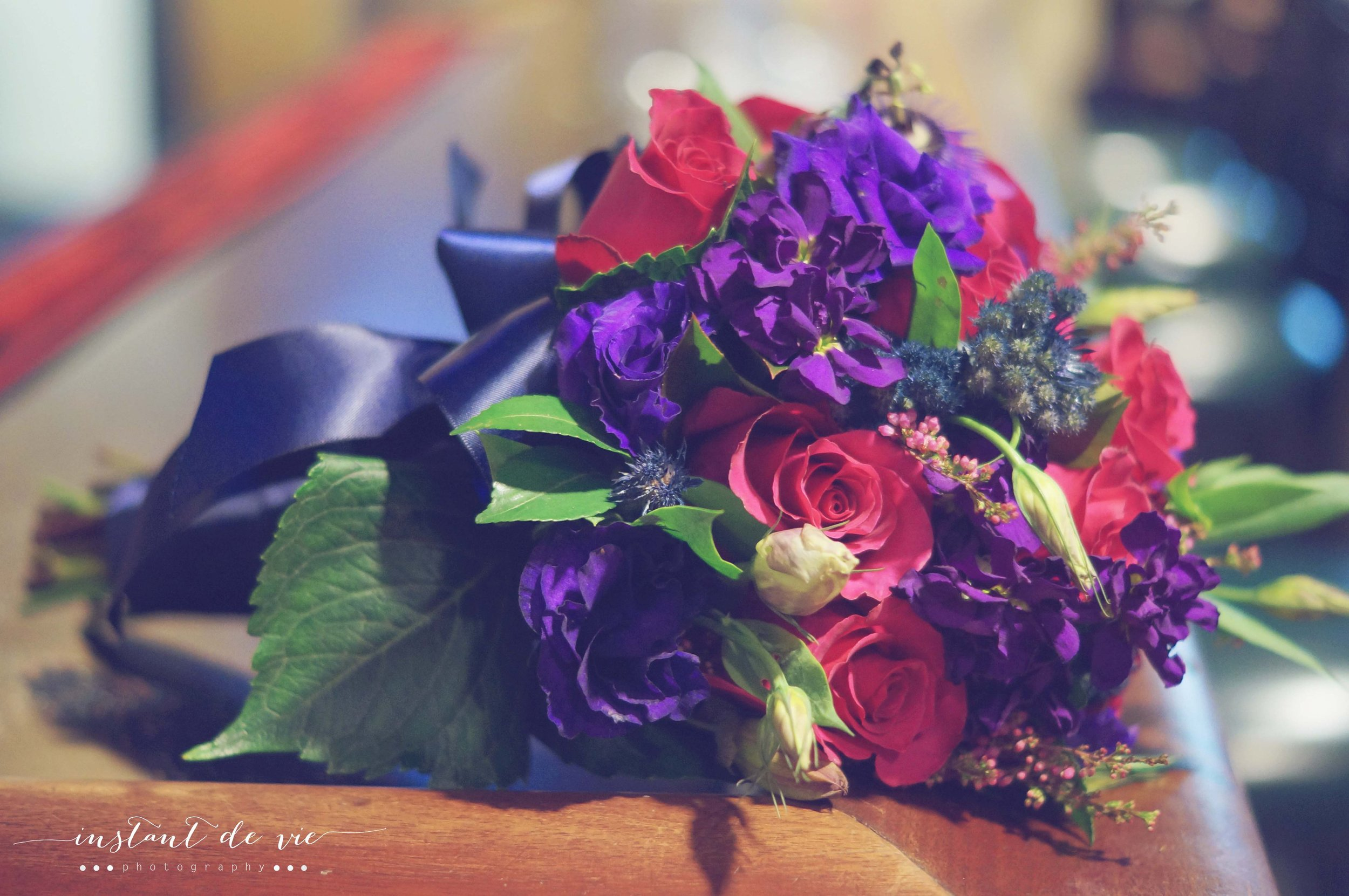 View More: http://instantdeviephotography.pass.us/midnight-wedding--vendors