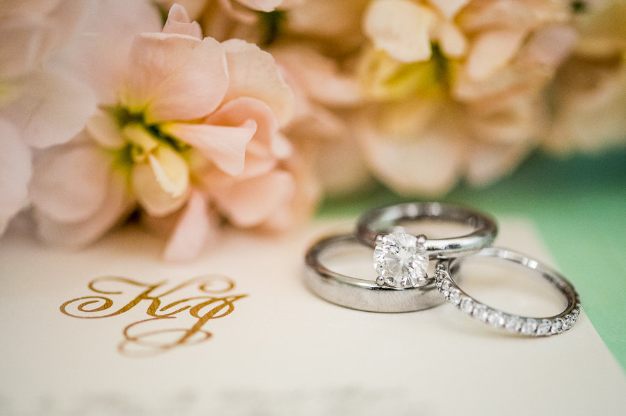 View More: http://stephaniemessick.pass.us/jared-kaitlin-vendors