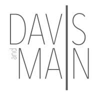 davis-and-main-01.jpg
