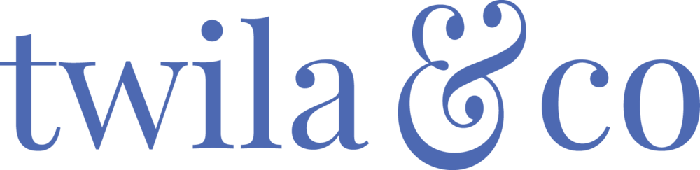 TwilaCo_Logo_Blue.png