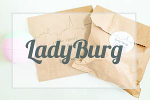 Ladyburg.jpg