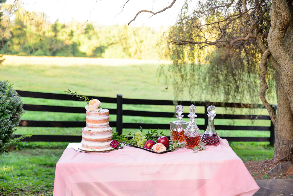 BlackhorseInn Styled Shoot-0006.jpg
