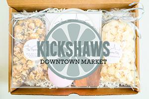 Kickshaws.jpg