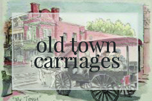 oldtowncarriages.jpg