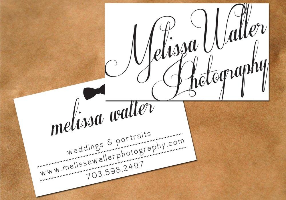 Melissa Waller.jpg