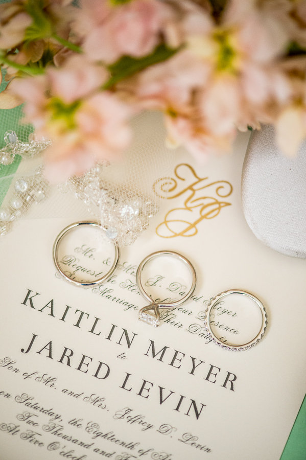 Jared Kaitlin Wedding-blog-0004.jpg