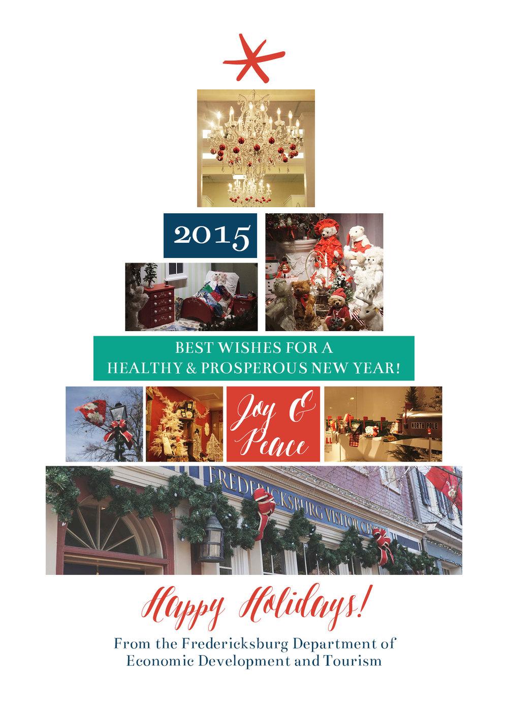 VisitFred_ChristmasCard2015.jpg
