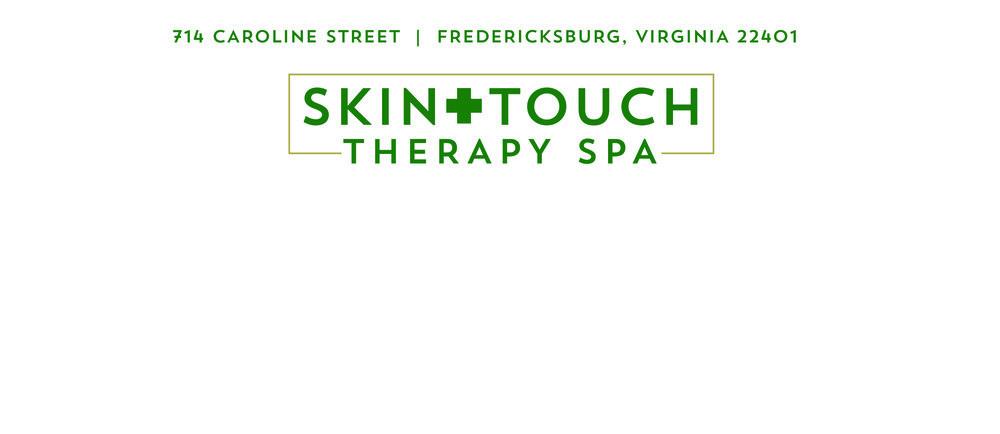 SkinTouch_EnvelopeBackFlap-01.jpg
